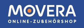 Movera-Logo