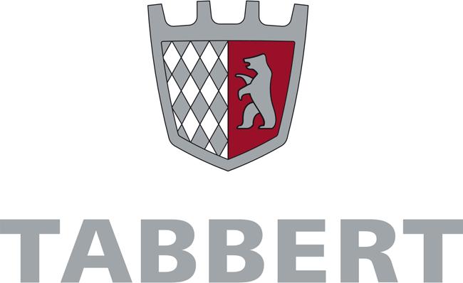 TABBERT Logo groß