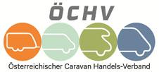 ÖCHV-Logo
