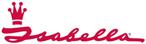 ISABELLA Logo