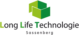 long-life-technologie-logo